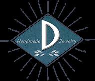 ハンドメイドジュエリー DOLPO (ドルポ) 素材とアクセの こんな関係 世界中から集めた面白い素材をオモシロイ形に!大阪発の手作りアクセ