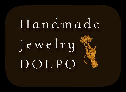 Handmade Jewelry DOLPO